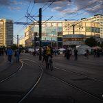 Festbrennweiten: Alexanderplatz 2